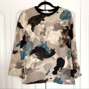 NOUL/OAK + FORT Sweatshirt